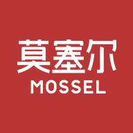 莫塞尔商城appv2.34.10 最新版