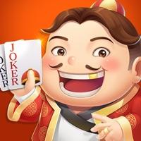 大头斗地主赢话费iOS下载安装v7.0.3 官方版
