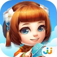 JJ单机斗地主下载iOSv5.10.12 官方版
