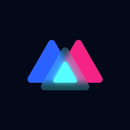 MOZA Artist(云台相机)v1.0.0 最新版