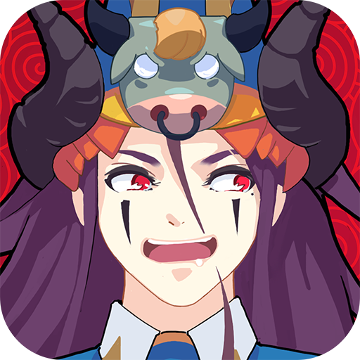 召唤与合成iOS版v2.2.29 官方版