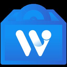 workfine企业业务数字化开发平台下载-workfine数据管理平台v3.3.0 免费版