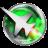 微星设备管理软件