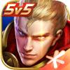 王者荣耀手游下载v3.63.1.5 最新安卓版