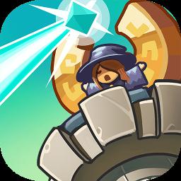 我的塔防世界v1.0 安卓版