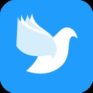青鸟搜书v1.1.3 免费版