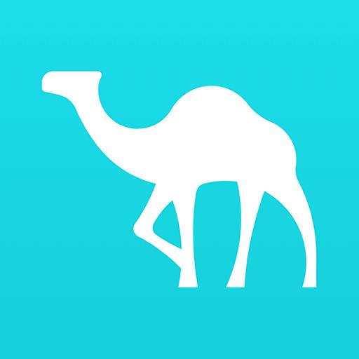 去哪儿旅行app官方下载v10.0.7 安卓版