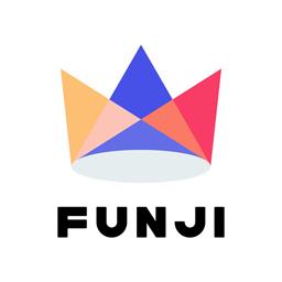 FUNJI appv1.4.1 最新版