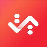 友费控appv1.0.1 最新版