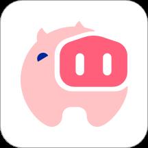小猪民宿官方appv6.19.00 安卓版