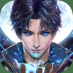 斗罗大陆斗神再临v1.0.10 安卓版