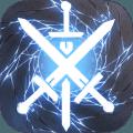 王者围城手游v1.34.0.0 官方公测版