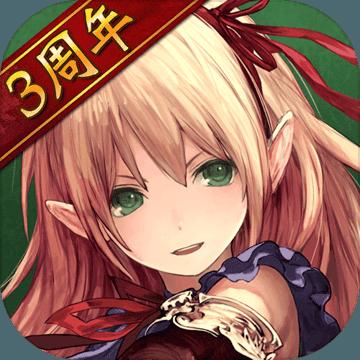 影之诗手游v3.3.0 安卓版