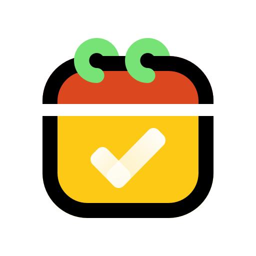 番茄todo下载v2.0.0 最新版
