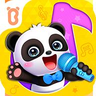 宝宝巴士儿歌appv4.7.1 安卓版