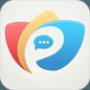 双百学习圈app
