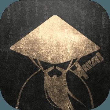 铁血武林2v10.0.60 安卓版