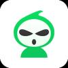葫芦侠app最新版本v4.1.1.4.2 安卓版