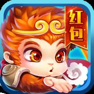 五福西游v15.1.3 安卓版