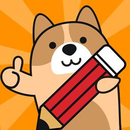 金融练题狗v2.3.0.0 最新版