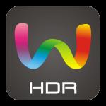 WidsMob HDR2021电脑版下载-WidsMob HDR 2021(HDR照片编辑软件)v1.0.0.80 中文版