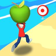 顶个球快跑3D版v1.0.0 安卓版
