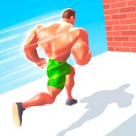 肌肉冲刺v1.0.6 安卓版