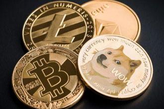 狗狗币在中国可以交易吗 国内怎么买狗狗币