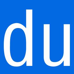 PDFdu PDF To PPT(PDF转PPT转换器)