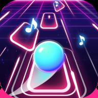 节奏弹球3Dv1.0.1 安卓版