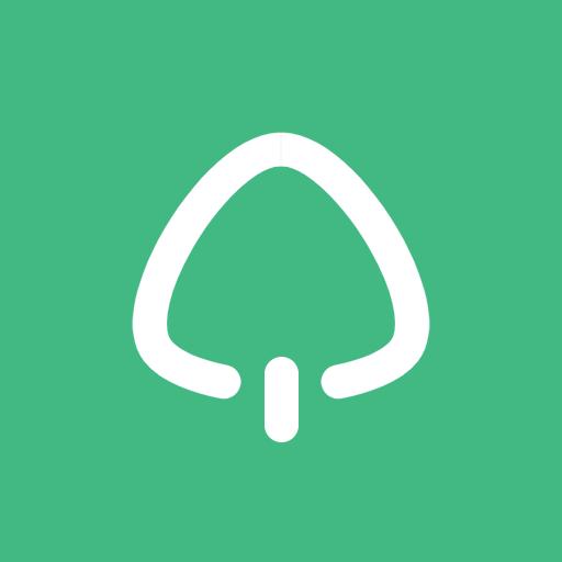 小家记appv1.0.1 最新版
