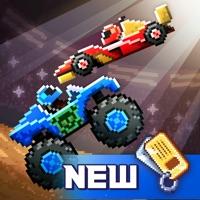 撞头赛车下载iOS版v3.3.2 官方版