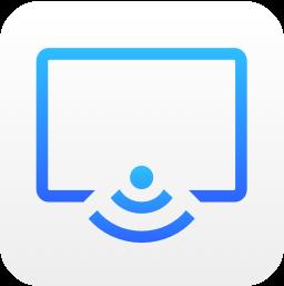 希象传屏助手appvR.3.4.0 最新版
