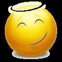 热门表情生成器下载-热门表情制作工具v1.2 绿色版