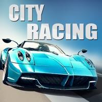 极品赛车游戏下载免费下载iOSv1.2.6 官方版