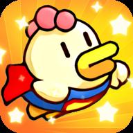 萌宠之星appv1.0.0 红包版