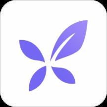丁香医生v9.2.2 安卓版