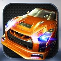 公路赛车游戏下载iOSv1.0 官方版