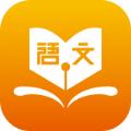 伊尚运动appv2.2.0 官方版