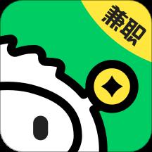 青团社兼职app下载-青团社兼职学生版v4.58.5 安卓版