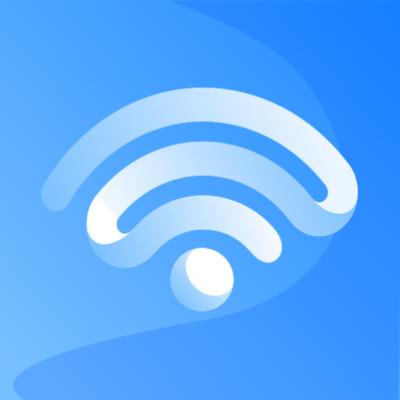 WiFi钥匙神器appv1.54.0 最新版