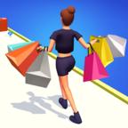 姐是购物狂游戏v1.02 最新版