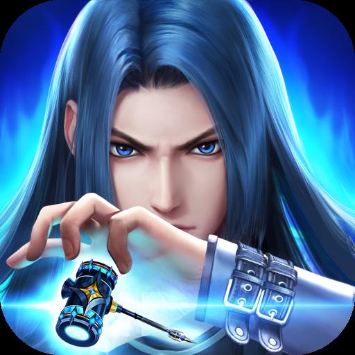 斗罗大陆双神对决v1.0.39 最新版