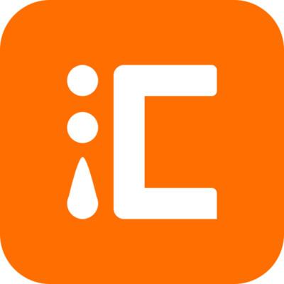 汇油通appv1.0.0 最新版