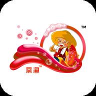 亲渔商家版appv4.1.5 最新版