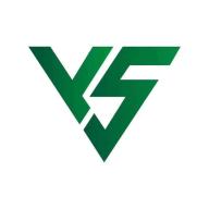 百纳号appv1.0.2 最新版
