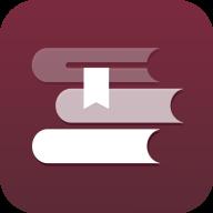笔下免费小说v1.2.0 手机版