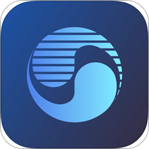 大韩航空官方版v1.1.4 最新版