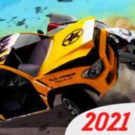 破坏德比汽车2021v0.15 安卓版