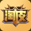 淘皮appv1.0.4 最新版